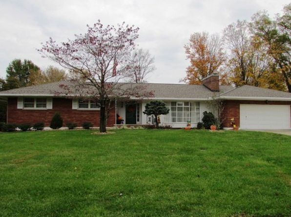 3 bed 3 bath Single Family at 3113 Elmwood Dr Edgewood, KY, 41017 is for sale at 340k - 1 of 30