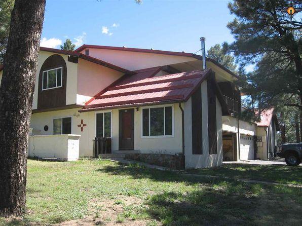 3 bed 3 bath Condo at C4 Pendaries Village Ln Pendaries Village, NM, 87742 is for sale at 98k - 1 of 16