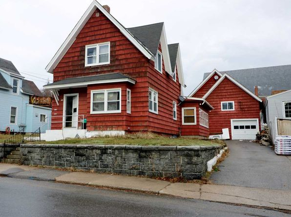 1 bed null bath Multi Family at 46 High St Berlin, NH, 03570 is for sale at 39k - 1 of 3