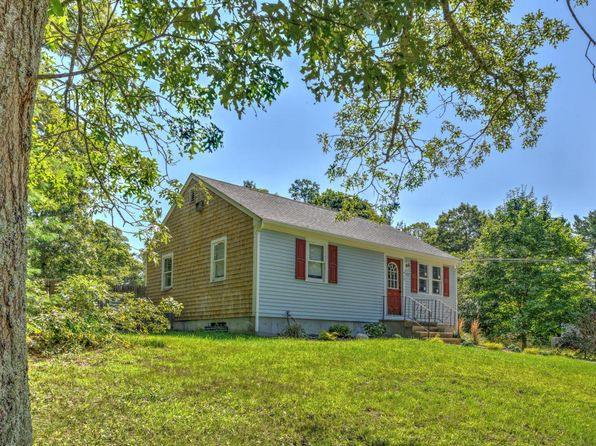 2 bed 1 bath Single Family at 437 Cotuit Rd Mashpee, MA, 02649 is for sale at 250k - 1 of 21