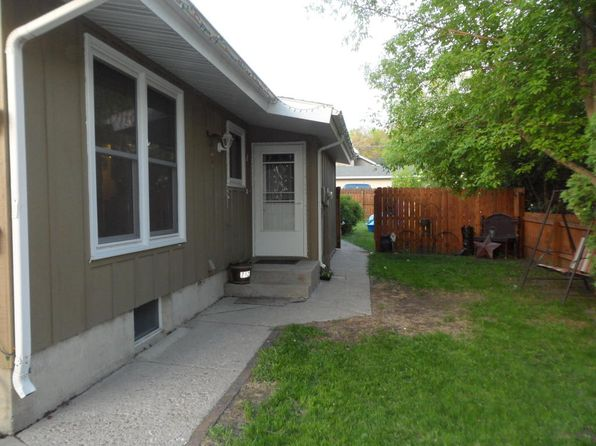 3 bed 3 bath Single Family at 712 2nd Ave NE Jamestown, ND, 58401 is for sale at 173k - 1 of 27