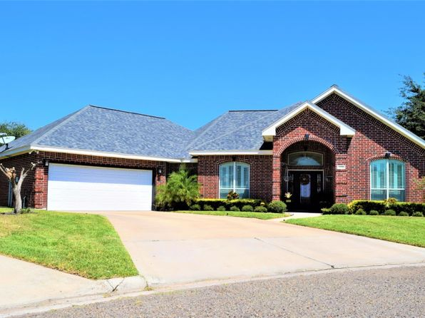 3 bed 2 bath Single Family at 2215 Sugar Ln Mission, TX, 78572 is for sale at 215k - 1 of 15