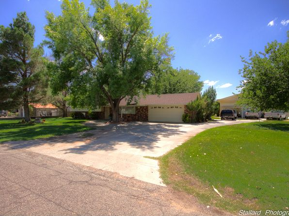 4 bed 2 bath Single Family at 3132 Sugar Leo Rd Saint George, UT, 84790 is for sale at 455k - 1 of 14