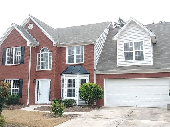 4 bed 3 bath Single Family at 3566 Patti Pkwy Decatur, GA, 30034 is for sale at 175k - 1 of 22