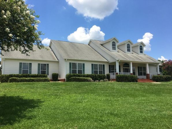 3 bed 2 bath Single Family at 4211 NW 110th Ct Ocala, FL, 34482 is for sale at 1.19m - 1 of 44