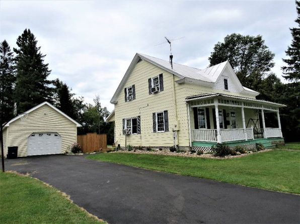 3 bed 2 bath Single Family at 39 Champlain St Rouses Point, NY, 12979 is for sale at 140k - 1 of 27