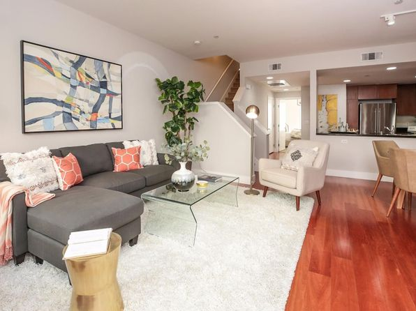 2 bed 3 bath Single Family at 106 S 1st St Campbell, CA, 95008 is for sale at 899k - 1 of 24