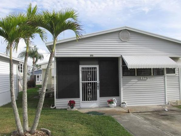 1 bed 1 bath Condo at 19681 Summerlin Rd Fort Myers, FL, 33908 is for sale at 65k - 1 of 12