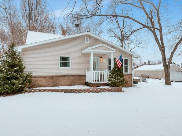 2 bed 2 bath Single Family at 711 Alivia Ave Albany, MN, 56307 is for sale at 135k - 1 of 24