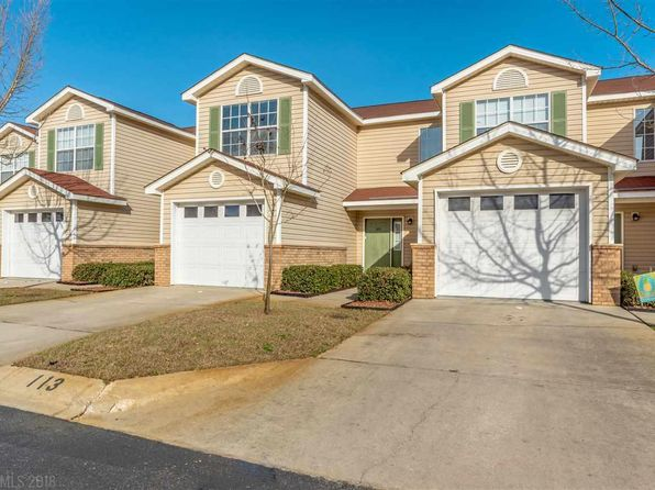 3 bed 3 bath Condo at 1517 Regency Rd Gulf Shores, AL, 36542 is for sale at 153k - 1 of 28
