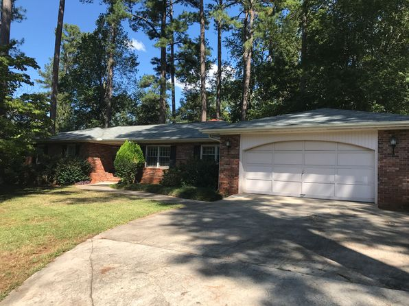 4 bed 3 bath Single Family at 104 Carteret Ct Clemson, SC, 29631 is for sale at 310k - 1 of 21
