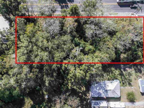 null bed null bath Vacant Land at OO NW 1st Ave High Springs, FL, 32643 is for sale at 50k - 1 of 7
