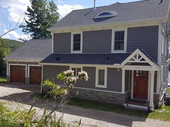 3 bed 4 bath Single Family at 129 E Lake St Winsted, CT, 06098 is for sale at 995k - 1 of 25