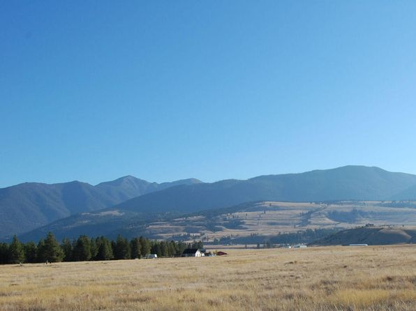 null bed null bath Vacant Land at 5 Downwind Dr S Eureka, MT, 59917 is for sale at 28k - 1 of 2