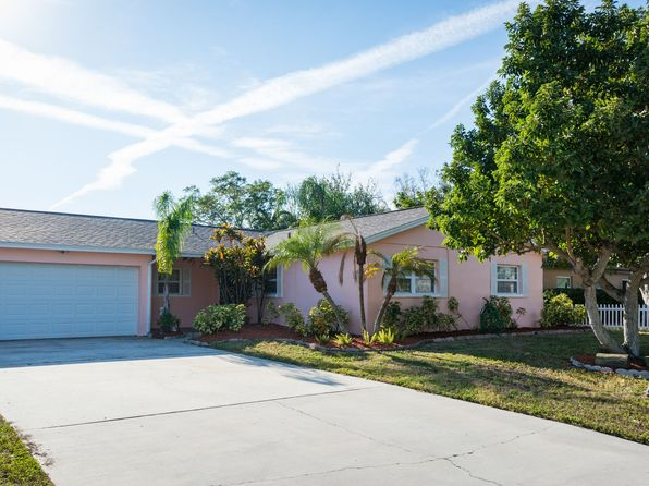 3 bed 2 bath Single Family at 10712 Donbrese Ave Tampa, FL, 33615 is for sale at 385k - 1 of 39