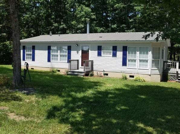 3 bed 2 bath Single Family at 3085 Vago Rd Frankford, WV, 24938 is for sale at 134k - 1 of 22