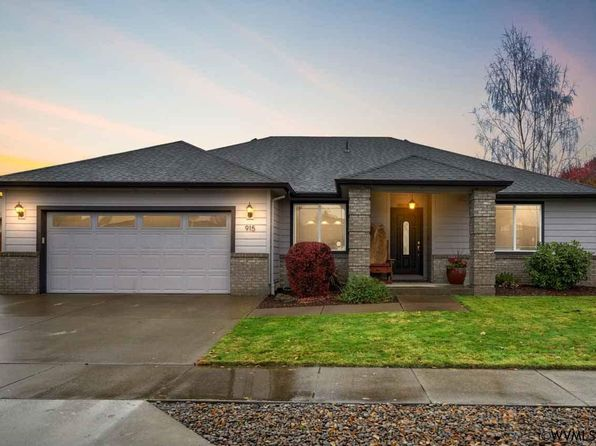 3 bed 2 bath Single Family at 915 Mountain River Dr Lebanon, OR, 97355 is for sale at 270k - 1 of 32