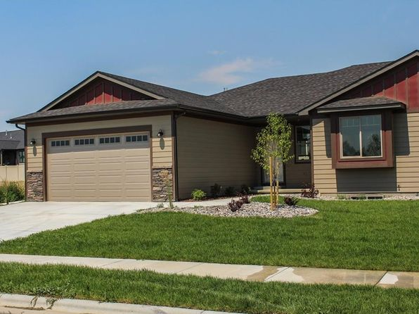 2 bed 2 bath Townhouse at 6411 Southern Bluffs Ln Billings, MT, 59106 is for sale at 300k - 1 of 5