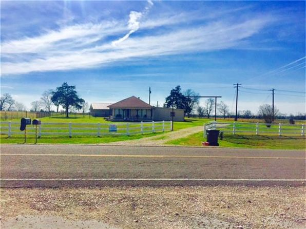 3 bed 2 bath Single Family at 2427 Fm 2915 Lovelady, TX, 75851 is for sale at 280k - 1 of 32