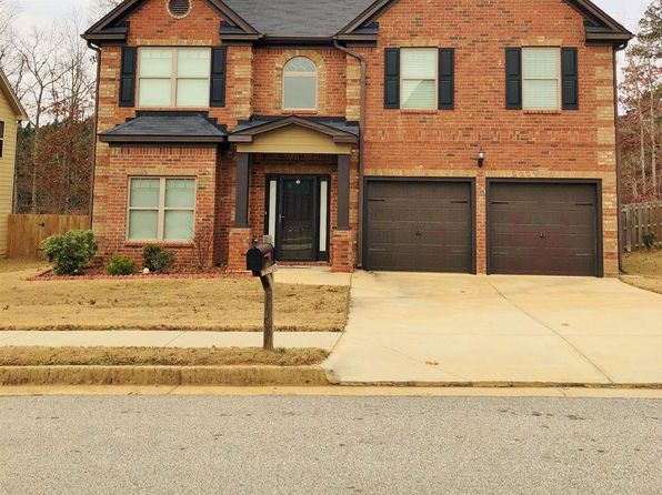 4 bed 3 bath Single Family at 9965 Cormac St Jonesboro, GA, 30238 is for sale at 210k - 1 of 34