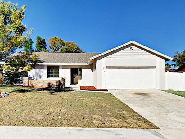 3 bed 2 bath Single Family at 6619 Aladdin Dr Orlando, FL, 32818 is for sale at 200k - 1 of 14