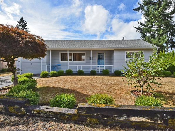 2 bed 1 bath Single Family at 300 SE Columbia Ridge Dr Vancouver, WA, 98664 is for sale at 215k - 1 of 30