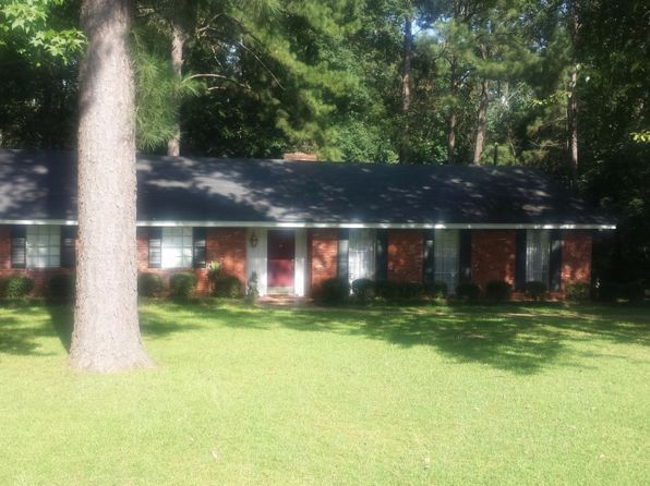 3 bed 2 bath Single Family at 407 Tulane St Bastrop, LA, 71220 is for sale at 149k - 1 of 13
