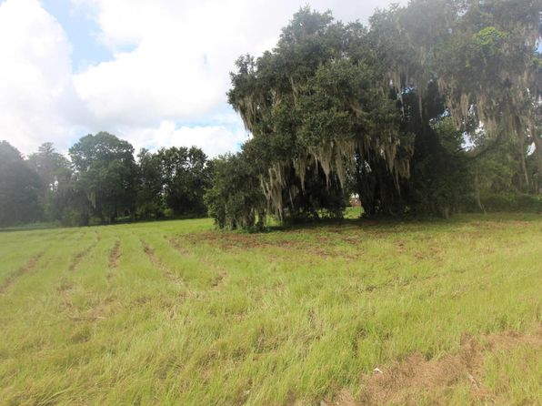 null bed null bath Vacant Land at  Tbd South West Cr Lake Butler, FL, 32054 is for sale at 25k - 1 of 5