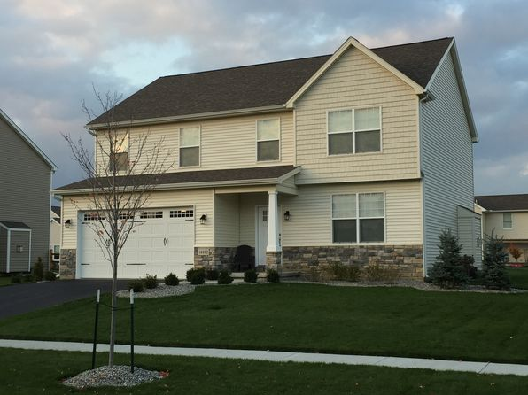 4 bed 3 bath Single Family at 14802 Saddlebrook Ct Perrysburg, OH, 43551 is for sale at 315k - 1 of 20