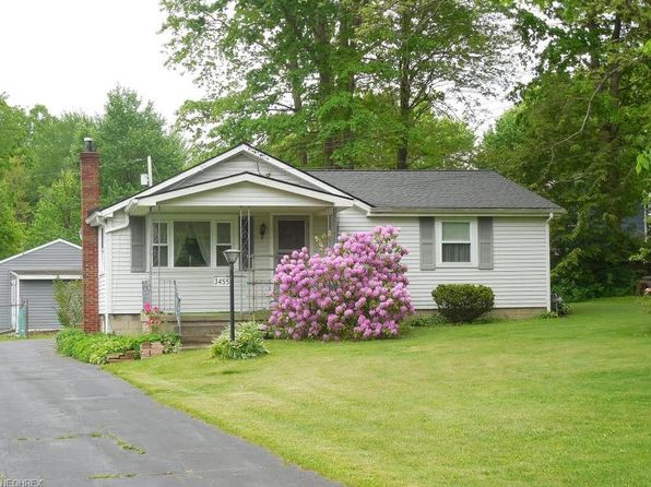 3 bed 1 bath Single Family at 3455 Beechwood Dr Hubbard, OH, 44425 is for sale at 70k - 1 of 18