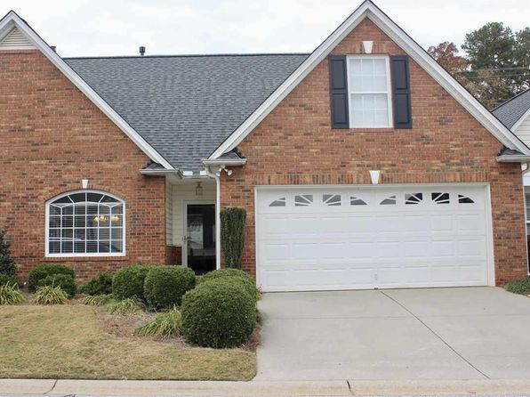 3 bed 3 bath Condo at 121 High Crest Ct Simpsonville, SC, 29681 is for sale at 200k - 1 of 27
