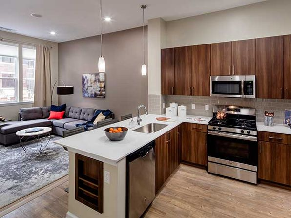 Pet Friendly Apartments West Newyork Nj - Best Apartment In The ...