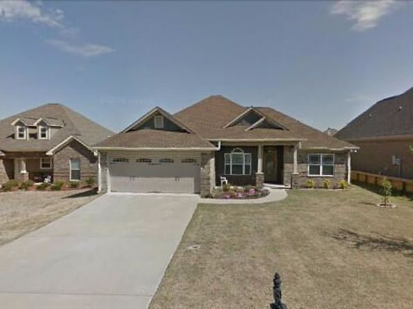 3 bed 2 bath Single Family at 158 Lee Road 2144 Phenix City, AL, 36870 is for sale at 152k - google static map