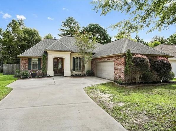 3 bed 2 bath Single Family at 20305 5th Ave Covington, LA, 70433 is for sale at 236k - 1 of 15