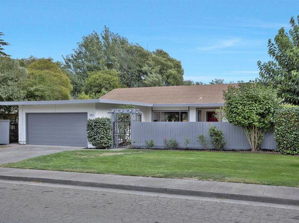 3 bed 2 bath Single Family at 1267 Mission Dr Sonoma, CA, 95476 is for sale at 628k - 1 of 33