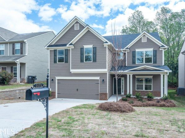 4 bed 4 bath Single Family at 80 Gorham Gates Dr Hiram, GA, 30141 is for sale at 247k - 1 of 34