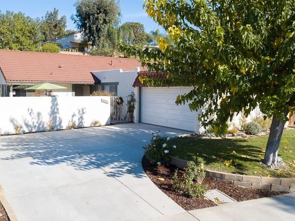 3 bed 2 bath Single Family at 26325 Via Lara Mission Viejo, CA, 92691 is for sale at 685k - 1 of 25