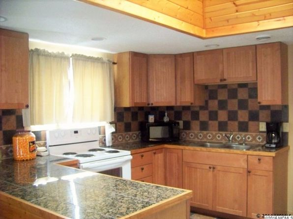2 bed 2 bath Single Family at 15259 Pascal St Clear Lake, IA, 50428 is for sale at 130k - 1 of 7