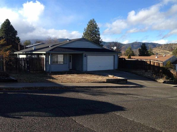 3 bed 1.5 bath Single Family at 1421 Pyrite Dr Yreka, CA, 96097 is for sale at 139k - 1 of 12
