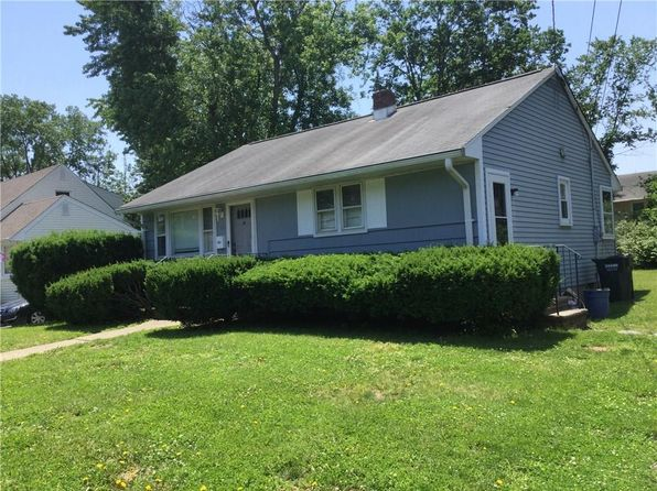 3 bed 2 bath Single Family at 144 Dayton Ave Somerset, NJ, 08873 is for sale at 225k - 1 of 3