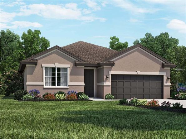 4 bed 2 bath Single Family at 154 Oakmount Reserve Cir Longwood, FL, 32750 is for sale at 385k - 1 of 3