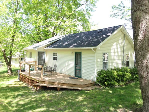 2 bed 1 bath Single Family at 5956 Ontario St Coloma, MI, 49038 is for sale at 90k - 1 of 19