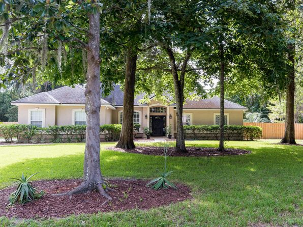 3 bed 2 bath Single Family at 12817 Micanopy Ln Jacksonville, FL, 32223 is for sale at 310k - 1 of 19