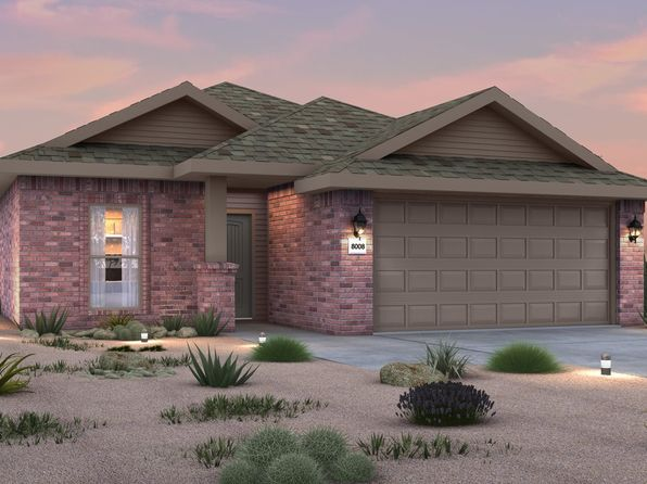 3 bed 2 bath Single Family at 13610 Avenue U Lubbock, TX, 79423 is for sale at 139k - 1 of 6