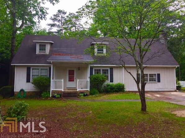 3 bed 3 bath Single Family at 105 Wellington Dr McDonough, GA, 30252 is for sale at 120k - 1 of 26