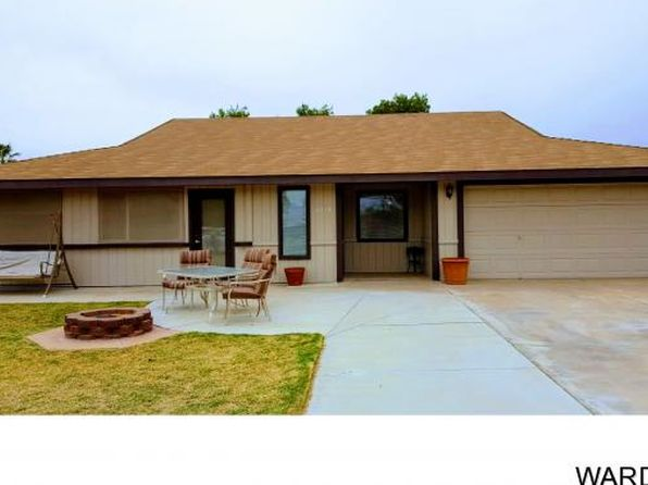 mohave valley senior singles 618 e a st, mohave valley, az is a 2 bed, 1 bath, 570 sq ft single-family home available for rent in mohave valley, arizona.