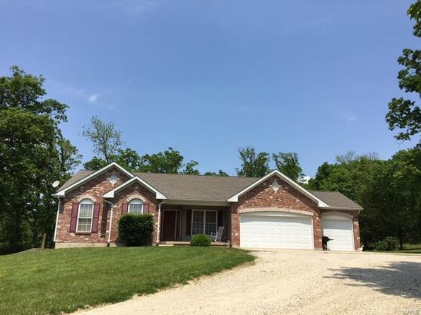 4 bed 3 bath Single Family at 12339 Eldringhoff Ln Berger, MO, 63014 is for sale at 265k - 1 of 74