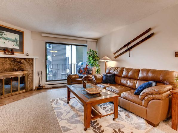 2 bed 2 bath Condo at 288 W BEAVER CREEK BLVD AVON, CO, 81620 is for sale at 399k - 1 of 27