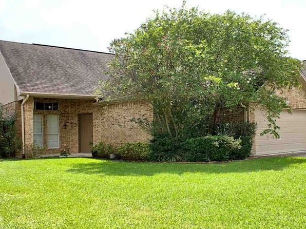 3 bed 2 bath Single Family at 5730 Phyllis Not Damaged From Harvey Beaumont, TX, 77713 is for sale at 155k - 1 of 19