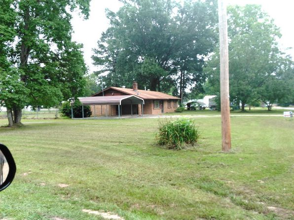 3 bed 1 bath Single Family at 220 N Locust St Thornton, AR, 71766 is for sale at 53k - 1 of 12